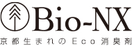 Ecological Deodrizer Born in Kyoto Bio-T